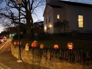 eliot-church-pumpkin-competition-2015