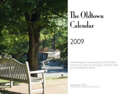 2009-cover